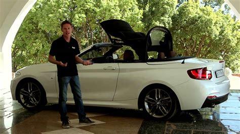 bmw 220i price bmw 220i m sport convertible price auto cars