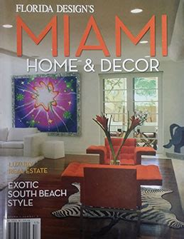 florida design s miami home decor making a statement in design a miami fl interior design