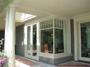 traditional corner window traditional windows