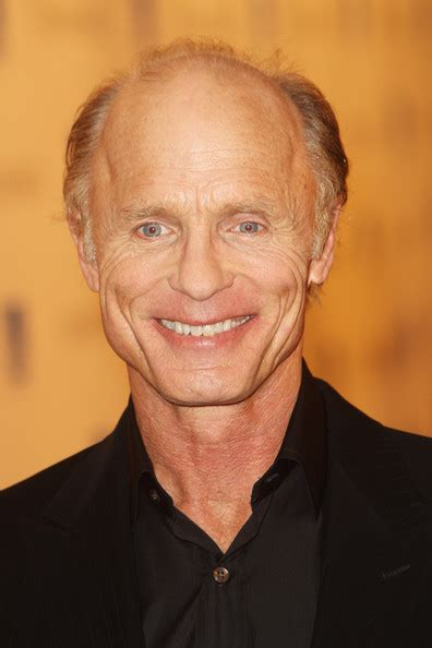 actor ed harris ed harris pictures the way back drinks reception zimbio