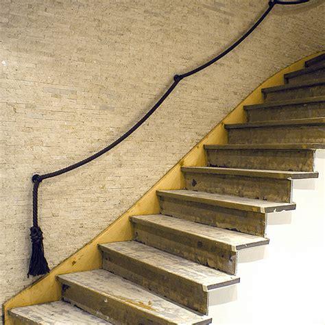 treppen aachen treppenrenovierung sanierung in aachen vom treppenprofi