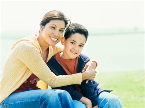 One Family by Single Parent Family Readysetgrowblog