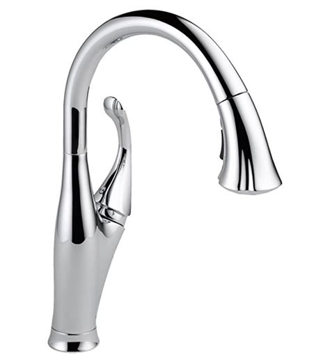 the best kitchen faucet what is the best kitchen faucet