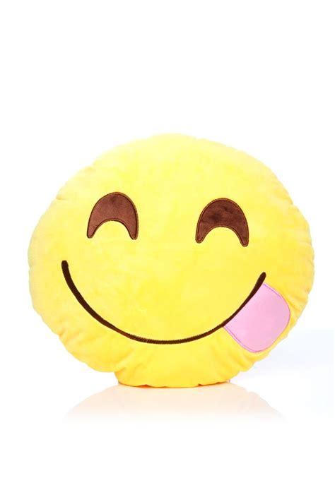 emoji yummy emoji kudde yummy madlady se
