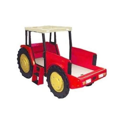 tractor bed plans tractor bed plan google search kids kids kids