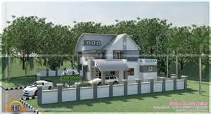 1800 sq ft south indian house plans ft home plans ideas eplans low country house plan romance of a colonial
