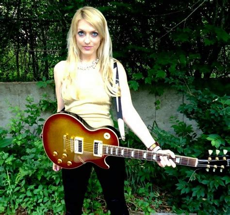 song emily 41 best images about emily hastings on