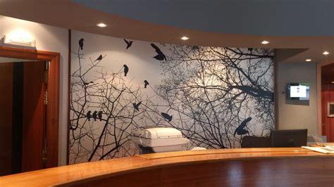 fotos de decoracion de paredes paredes decoradas ideias inovadoras fotos
