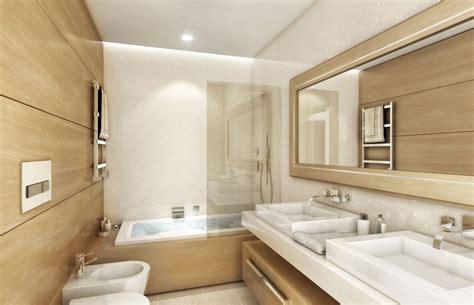rendering bagno rendering 3d immobiliare
