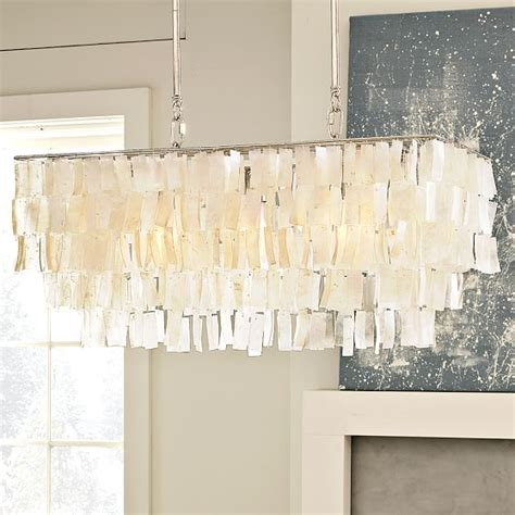 Rectangular Capiz Shell Chandelier The Green Room Interiors Chattanooga Tn Interior Decorator Designer My Dining Room Mood Board