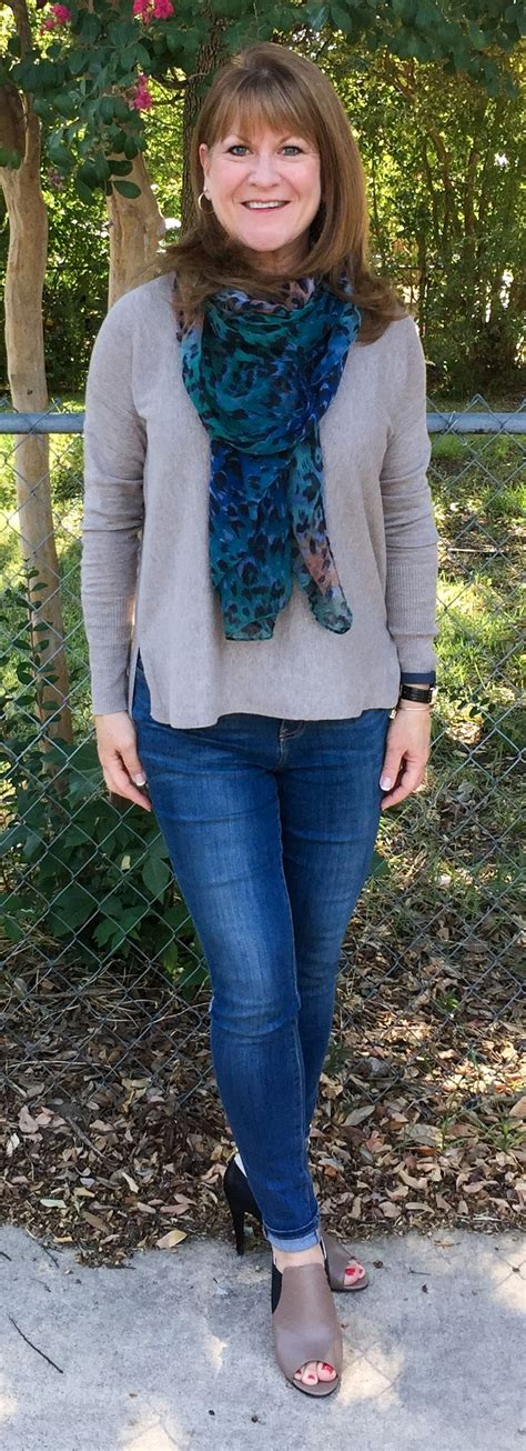pinterest clothing ideas for women over 50 style savvy dfw clothing styles for women over 50