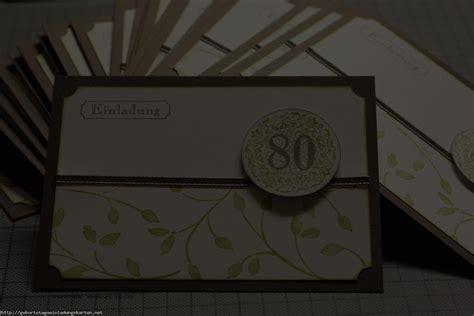 Hochzeit 80 Jahre by 80 Geburtstag Einladung Einladungen Geburtstag