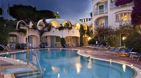 ischia porto hotel offerte a ischia porto in hotel 4 stelle