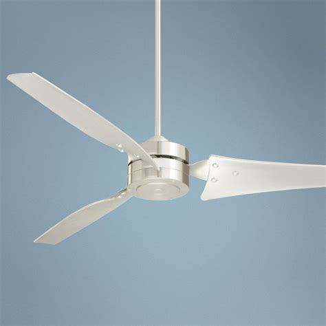 emerson loft ceiling fan 151 best images about retro kitchens on stove