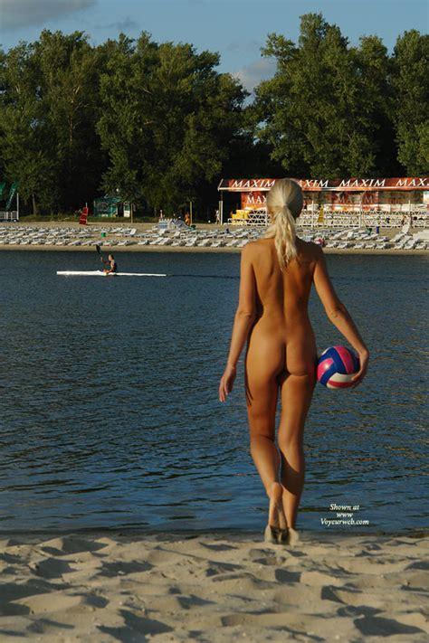 PL Beach Fun August Voyeur Web