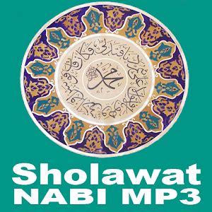 download mp3 sholawat download full sholawat nabi lengkap mp3 1 0 apk full apk
