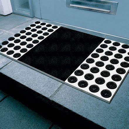 designer door mats doormat feet back ii by radius design feet back ii