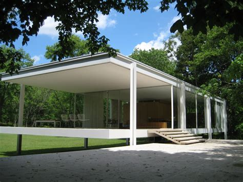 mies der rohe farnsworth house ludwig mies der rohe farnsworth house gunner architect