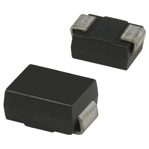 diode tvs bidir smbj180ca littelfuse inc tvs diodes kynix semiconductor