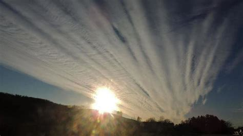 Weather Modification Definition by Petition 183 Zane O Neill Ban Geo Engineering Weather