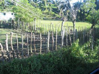 cuanto mide una cuerda de terreno en metros en guatemala tarea de tierra equivale a 628 86 metros cuadrados info dom