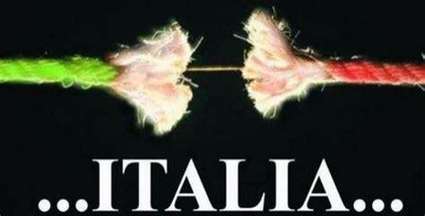 consolato australiano in italia non mi sento pi 249 italiano perch 233 l italia mi ha tradito