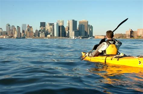 tripadvisor nyc boat tours the top 10 things to do near bryant park tripadvisor
