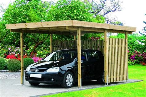 Single Carport by Primera Single Carport Golf Cart Enclosed Carport
