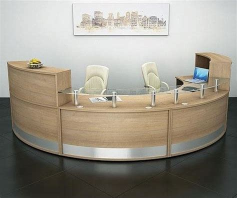 Officeworks Reception Desk 21 Best Images About Reception Desks On Receptions Bespoke And Offices