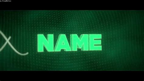 blender intro templates for long names free blender intro templates images template design ideas