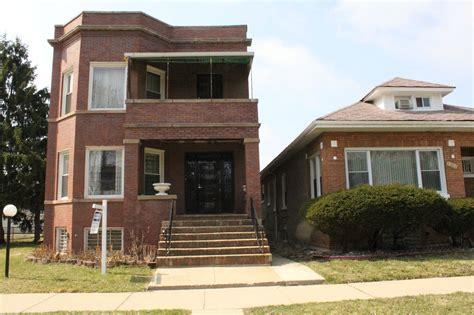 chicago s house al capone house in cicero www pixshark images galleries with a bite