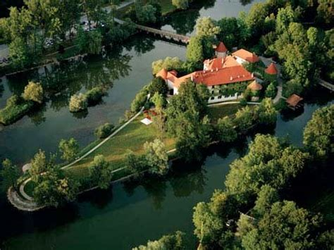in slovenia what to see in slovenia just slovenia just slovenia