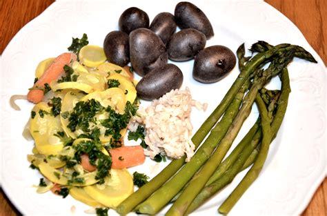 alimentazione trigliceridi alti colesterolo e trigliceridi dieta e rimedi naturali