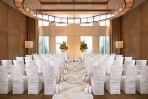 wedding venues hotels las vegas wedding venues mandarin las vegas