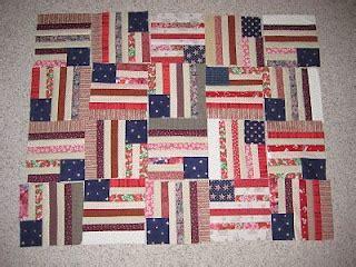 96 best summer/patriotic quilts images on Pinterest   Blue