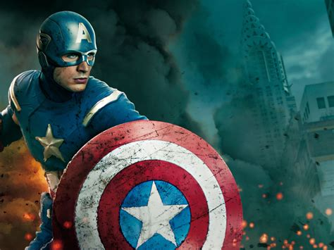 captain america body wallpaper captain america chris evans wallpaper high definition