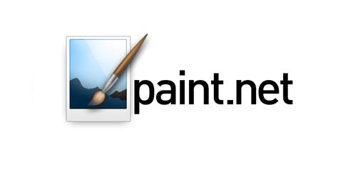 paint net tutorial the basics stark zone