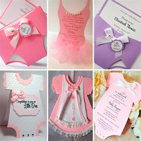 Ideas De Baby Shower by Ideas Para Baby Shower