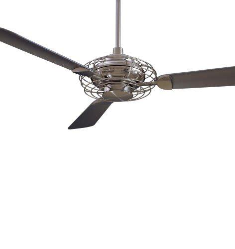 minka aire fan replacement parts harbor ceiling fans replacement parts minka aire