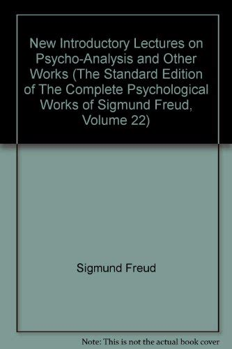the standard edition of the complete psychological works of sigmund freud vol 4 the interpretation of dreams part classic reprint books mini store gradesaver