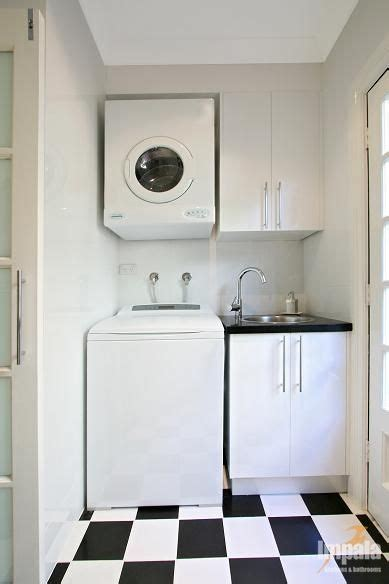 Laundry Closet Ideas Household Solutions Laundry Cupboard Cupboards Best 25 Laundry Cupboard Ideas On Cleaning