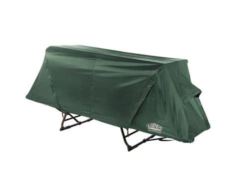 kamp rite 174 original tent cot kamp rite the world