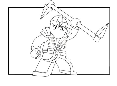 ninja turtles pizza coloring pages free coloring pages of pizza ninja turtle