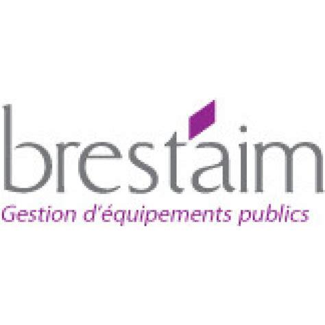 Cabinet Recrutement Brest cabinet de recrutement brest