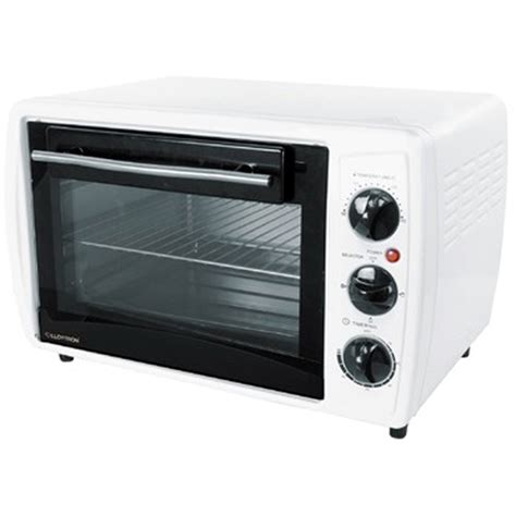 lloytron 40cm table top electric cooker e4513wh west midlands electrical superstore west