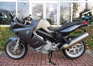 Bmw Motorrad F 800 St Gebraucht by Bmw F 800 St Test Gebrauchte Technische Daten