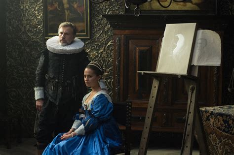 local movie theaters tulip fever 2017 tulip fever trailer laatste nieuws path 233