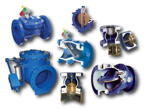valmatic swing check valve val matic valve manufacturing corporation