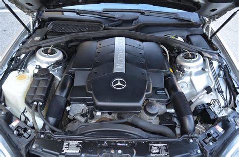 how do cars engines work 2002 mercedes benz slk class interior lighting 2002 mercedes benz s430 4 door sedan 170361