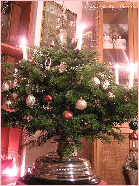 1000 images about antique christmas on pinterest tree